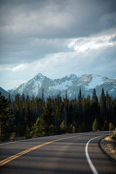 road trip, family camping, camping, family