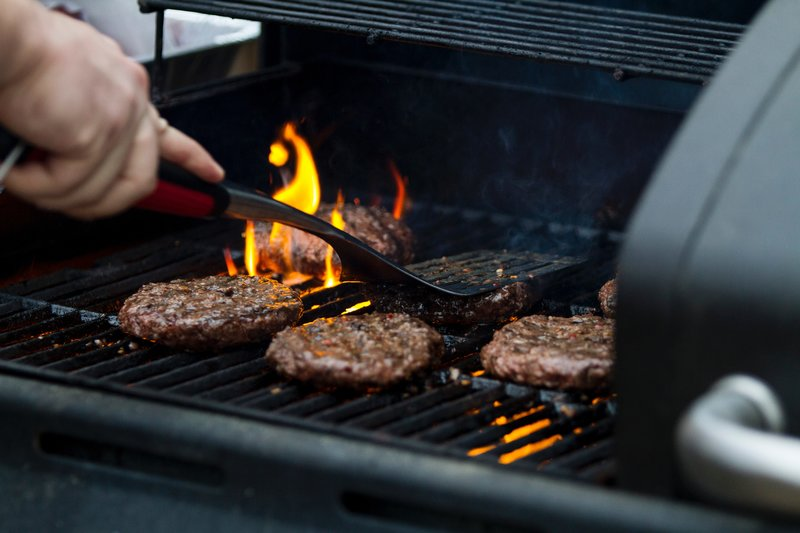 grilling, grilling tips, grill,