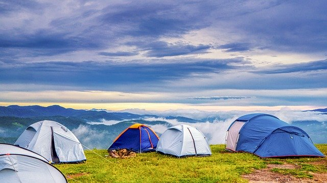 can you rent a camping tent?, camping, hiking, backpacking, tent rental, tent renting,renting a tent,
