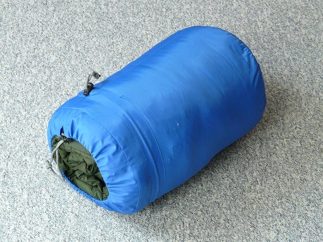 sleeping bag, how to find the perfect sleeping bag,