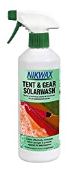 amazon affiliate product image, tent cleaner,