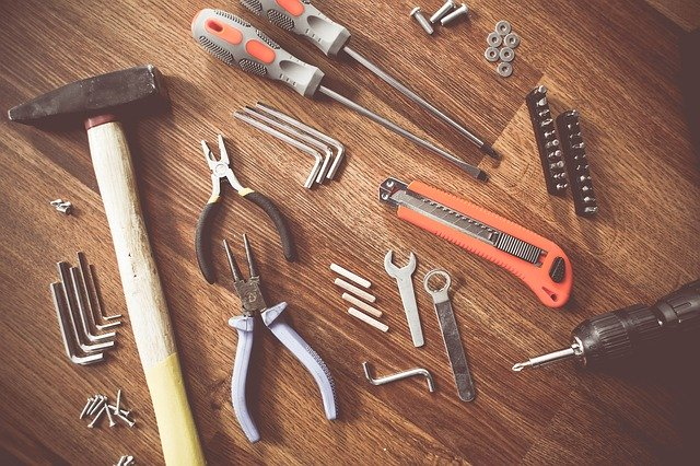 tools, multi-tool, multitool,ways to use your multi-tool